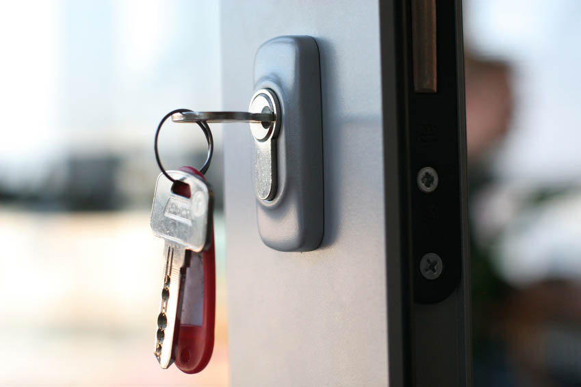 24 hour locksmith services near indianapolis