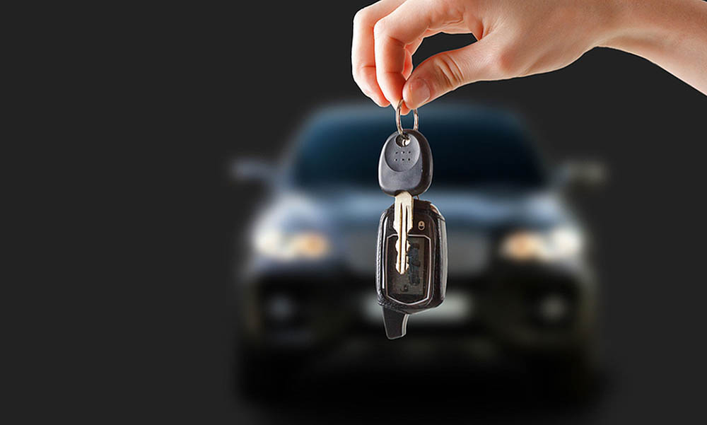 car key replacement indianapolis in