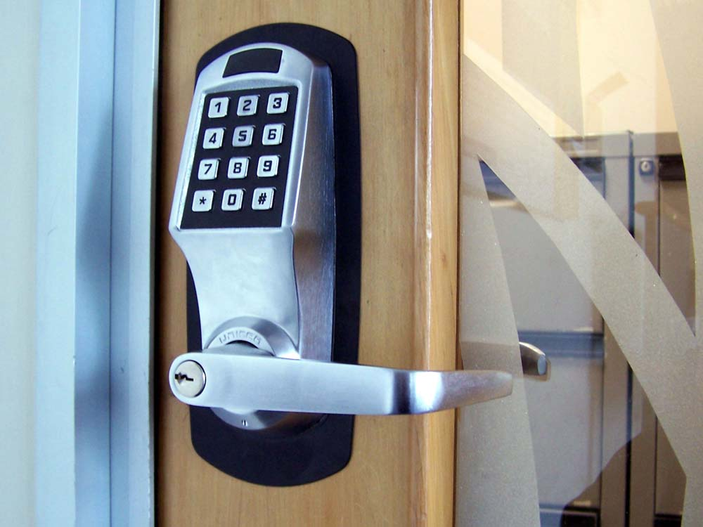 commercial locksmith indianapolis Indiana