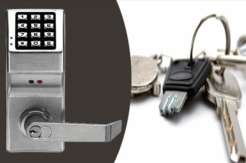 commercial locksmith indianapolis