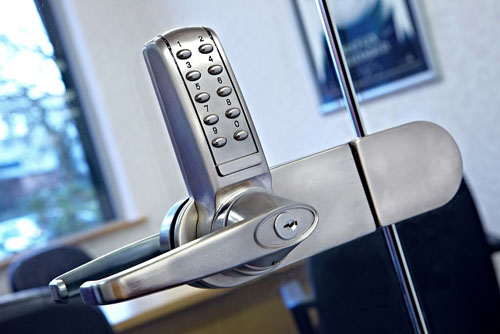 office locksmith indianapolis in