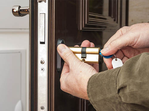 residential locksmith indianapolis IN